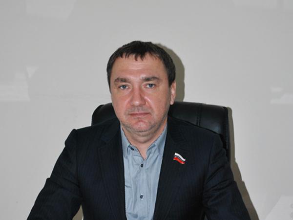 Андрей волосенок белгород фото
